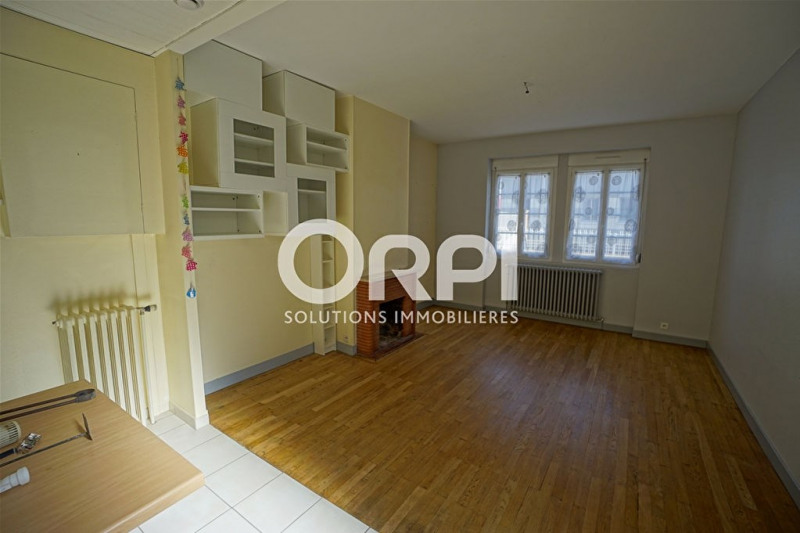 Sale house / villa Les andelys 162 000€ - Picture 13
