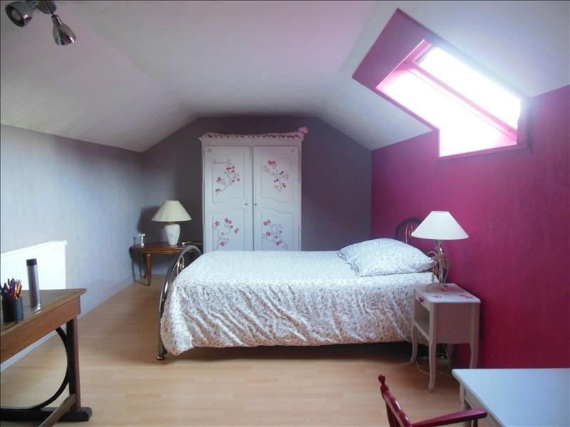 Sale house / villa Franqueville saint pierre 350000€ - Picture 4