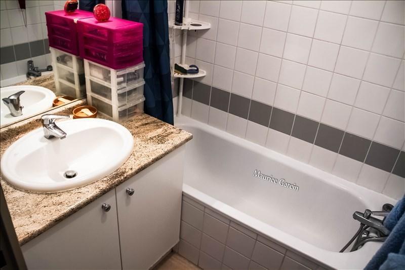 Producto de inversión  apartamento Monteux 85000€ - Fotografía 3