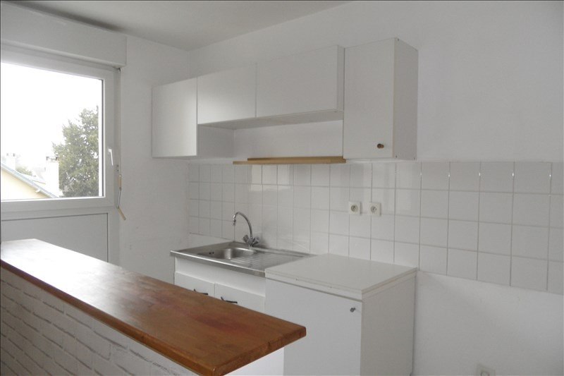Location appartement Marly le roi 870€ CC - Photo 3