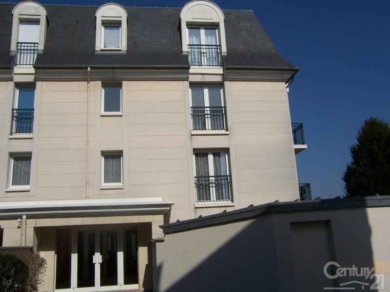 出租 公寓 Caen 357€ CC - 照片 1