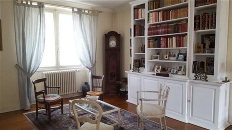 Deluxe sale house / villa Le bono 598000€ - Picture 7