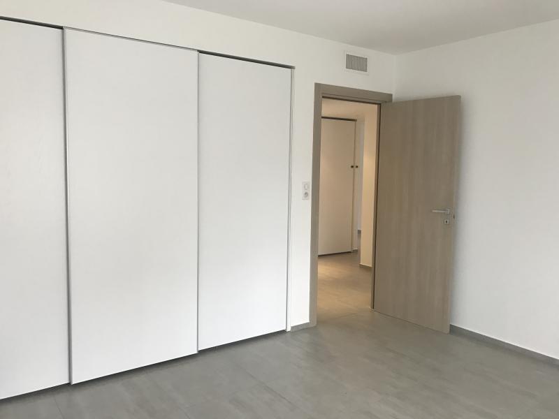 Vente appartement Propriano 395000€ - Photo 4