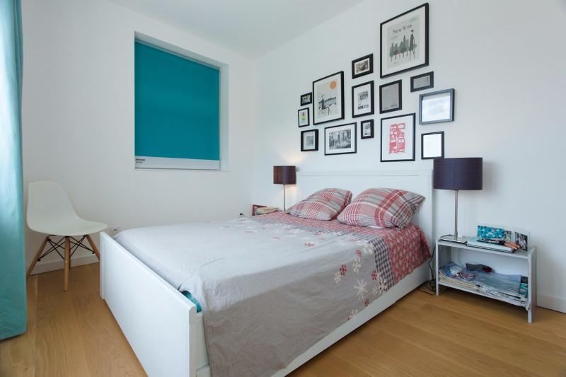 Vente appartement Grenoble 495000€ - Photo 15