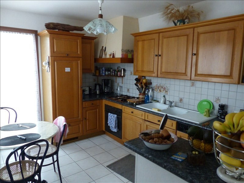 Venta  casa Montady 212000€ - Fotografía 2