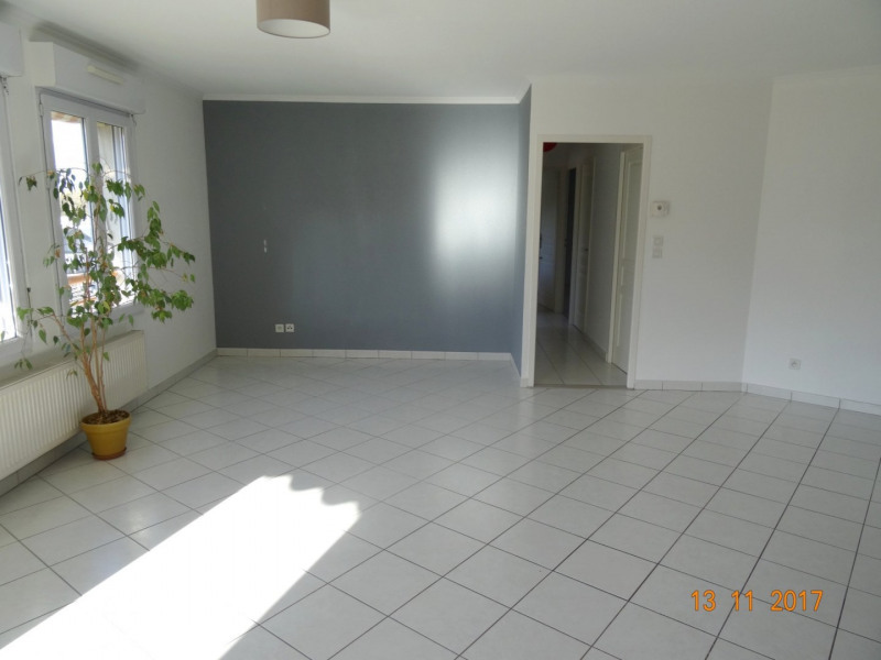 Vente appartement Ville la grand 295 000€ - Photo 2