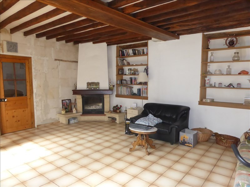 Sale house / villa Pierrefonds 449 000€ - Picture 4