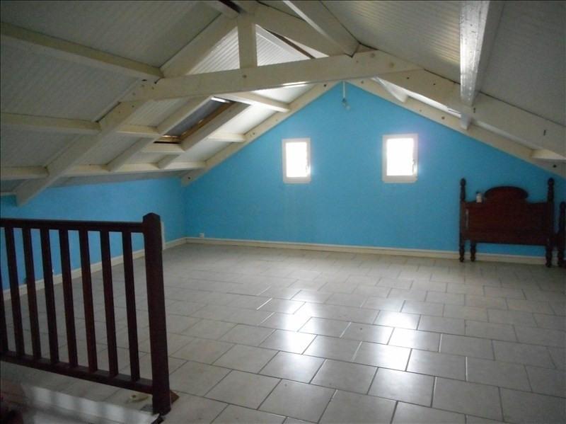 Alquiler  casa Deshaies 850€ +CH - Fotografía 5