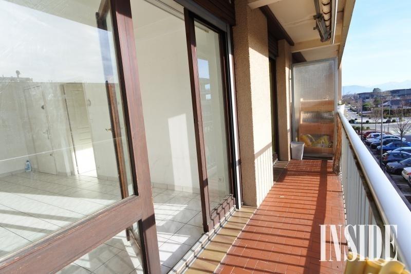Revenda apartamento Divonne les bains 258000€ - Fotografia 4