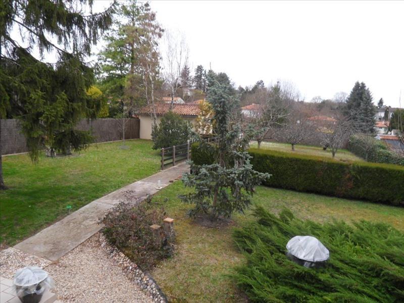 Vente maison / villa Cognac 165850€ - Photo 4