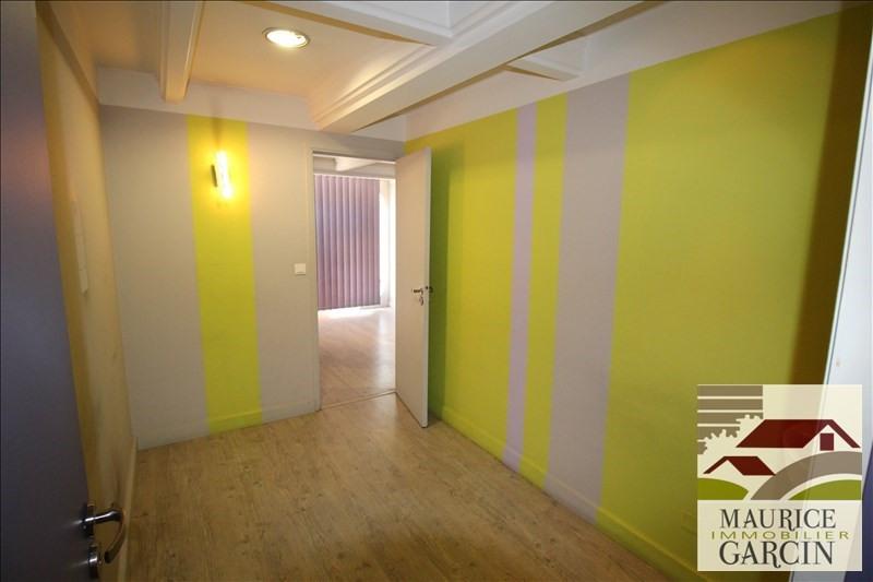 Produit d'investissement immeuble Cavaillon 441000€ - Photo 10