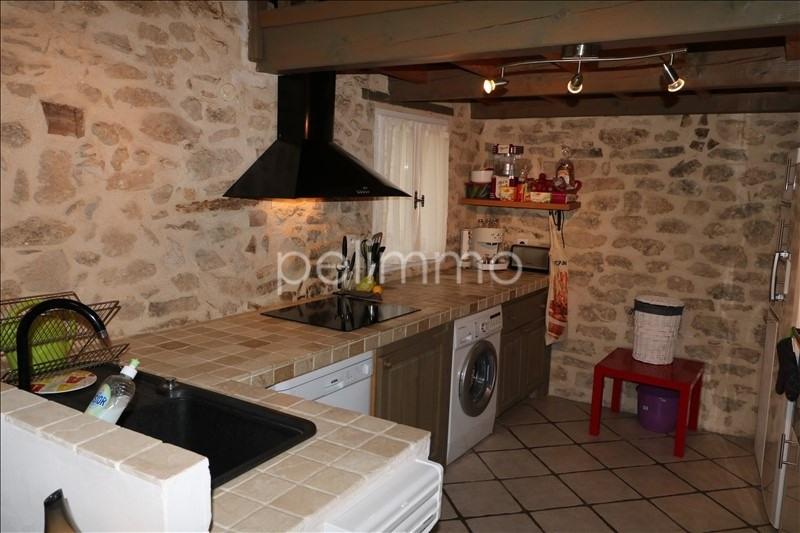 Vente appartement Lancon provence 149000€ - Photo 2