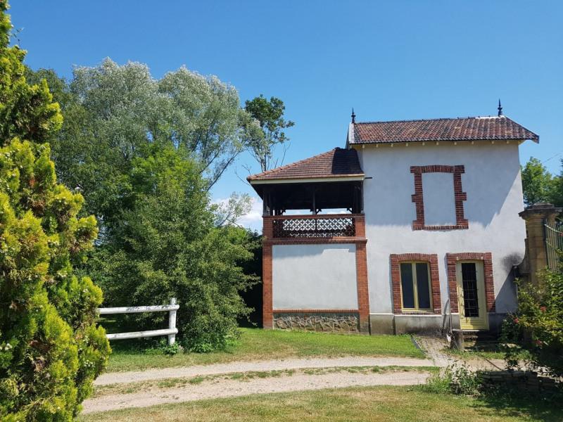 Deluxe sale house / villa Andrezieux boutheon 1480000€ - Picture 17