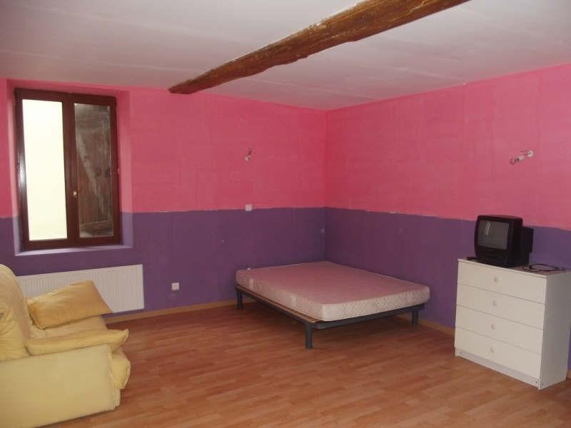 Venta  casa Rene 56500€ - Fotografía 2