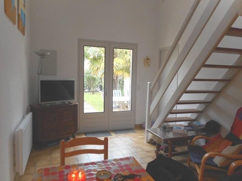 Location vacances maison / villa Vaux-sur-mer 750€ - Photo 2