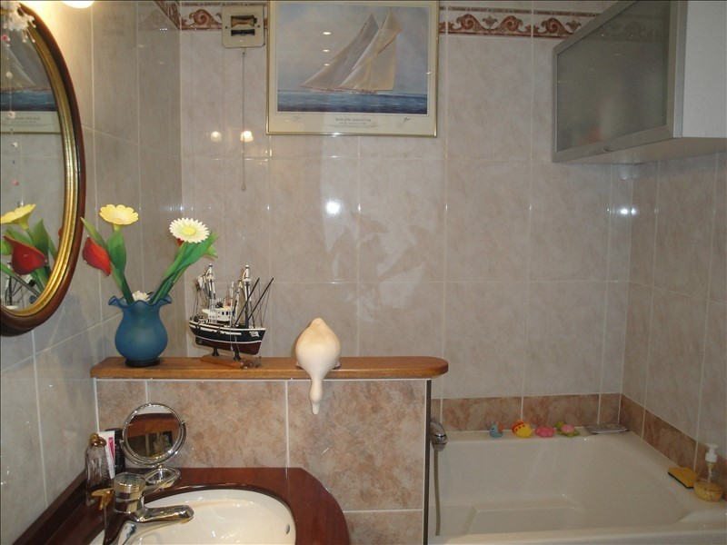 Sale apartment Grand charmont 134 000€ - Picture 8