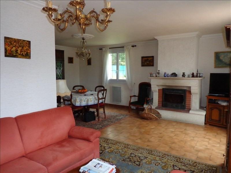 Vente maison / villa Bergerac 230500€ - Photo 6