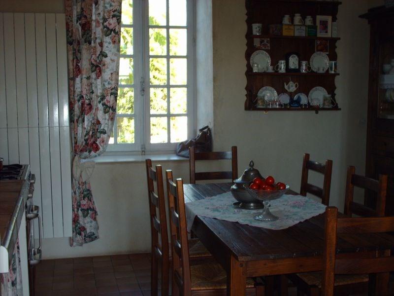 Vente maison / villa 12mn la rochelle 500000€ - Photo 10