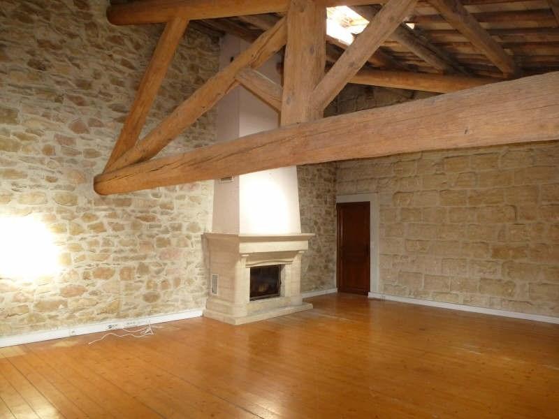 Rental empty room/storage Vauvert 2000€ HT/HC - Picture 2