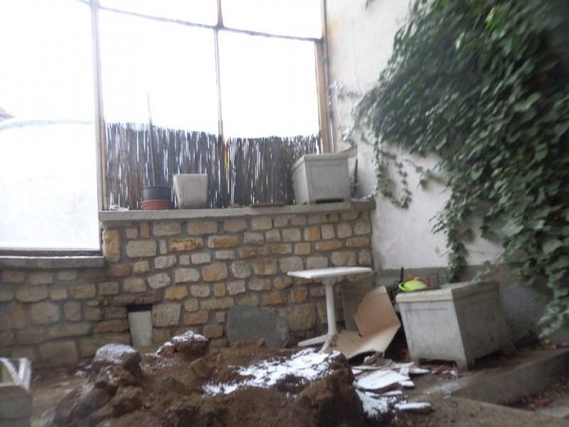 Vente maison / villa Le monastier sur gazeille 132900€ - Photo 13