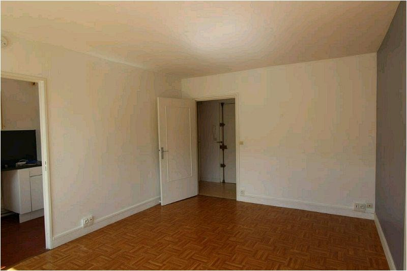 Sale apartment Soisy sur seine 128400€ - Picture 3