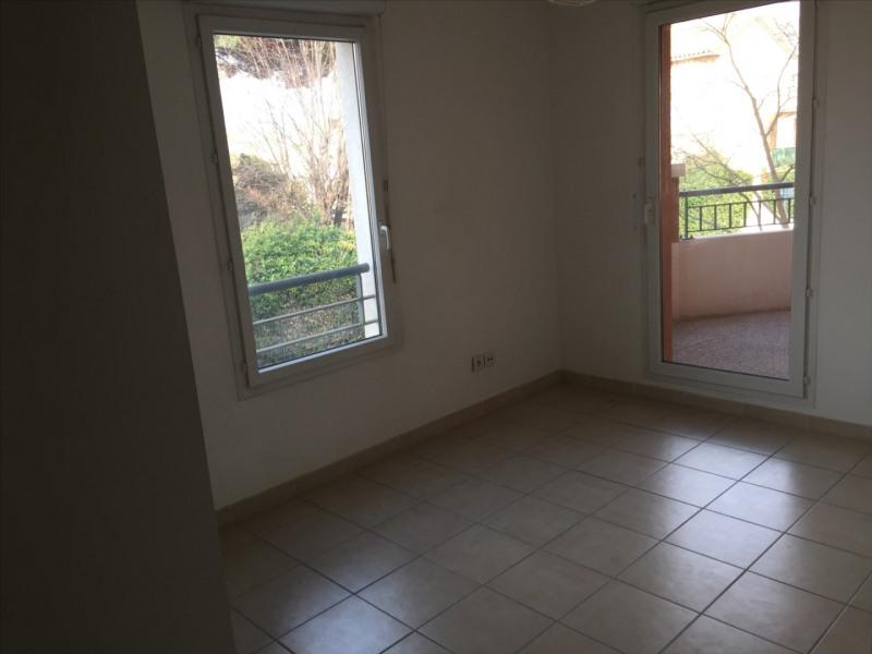 Vente appartement Six fours les plages 180000€ - Photo 5