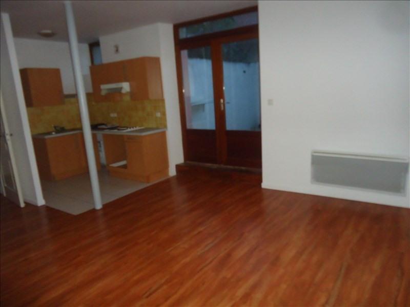 Sale building Carcassonne 249000€ - Picture 3