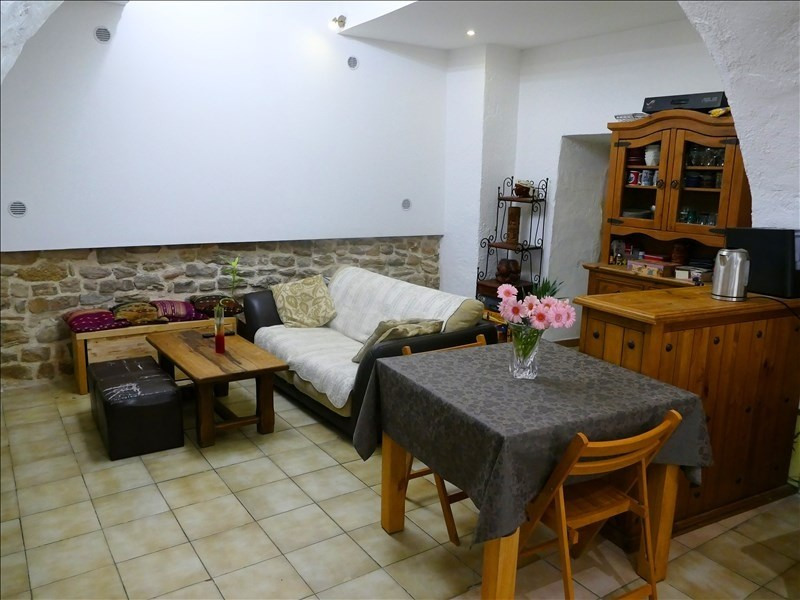 Venta  apartamento Trets 107000€ - Fotografía 1