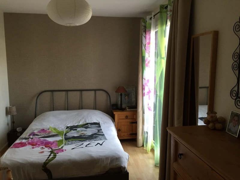 Sale apartment La garde 175000€ - Picture 3
