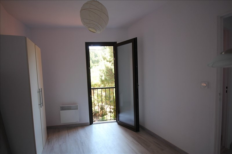 Sale apartment Collioure 254 000€ - Picture 6