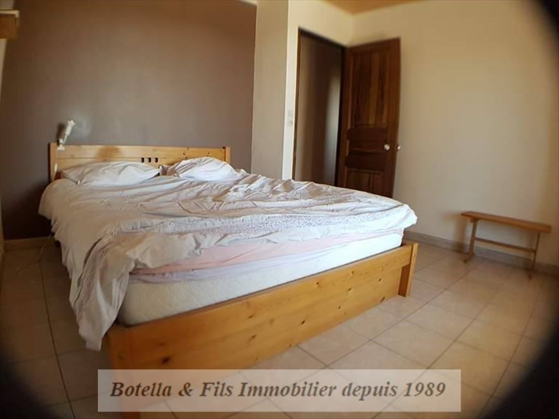 Vente maison / villa St remeze 395 000€ - Photo 10