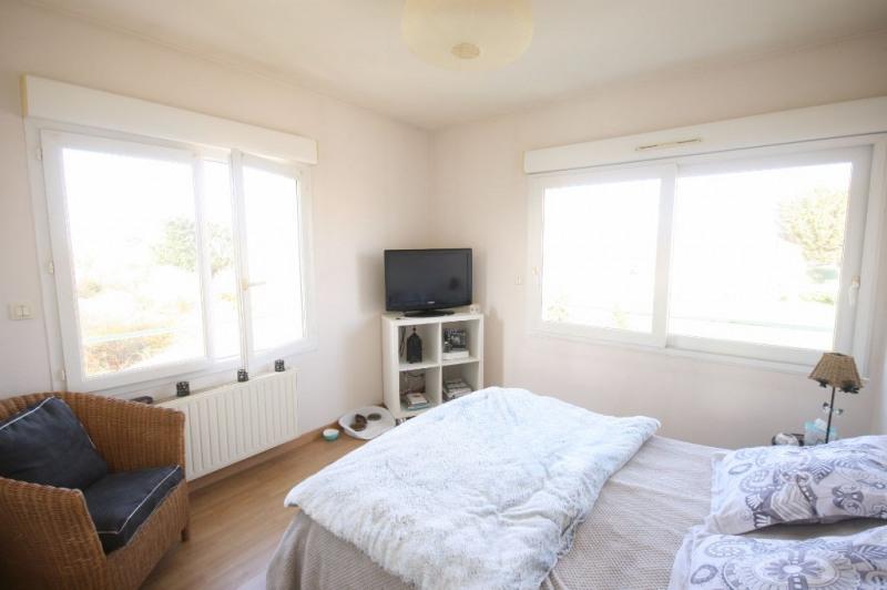 Vente appartement Saint georges de didonne 182320€ - Photo 4