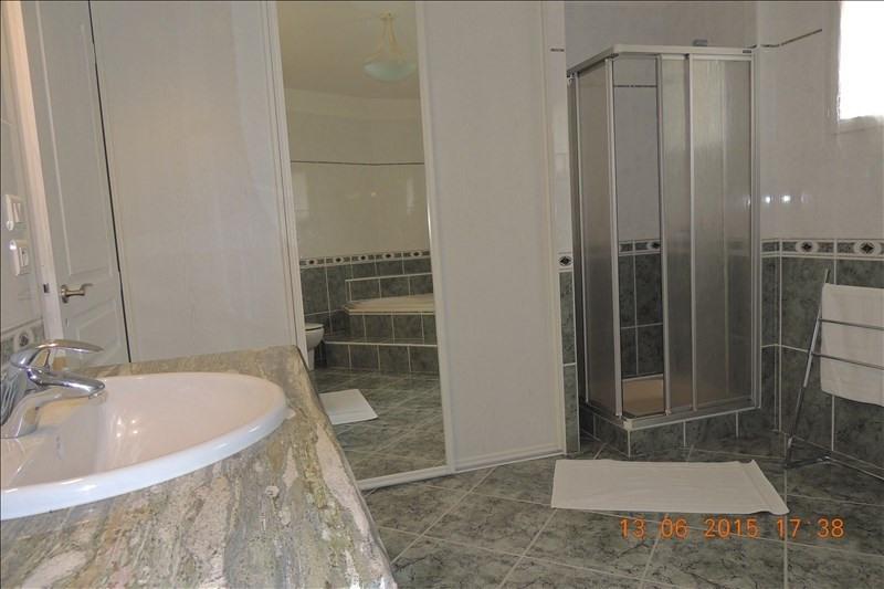 Sale house / villa Carcassonne 373125€ - Picture 7