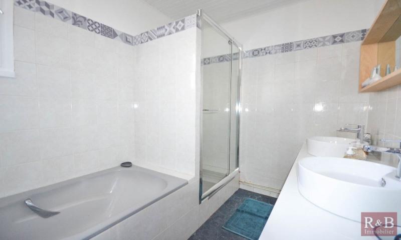 Vente maison / villa Plaisir 339000€ - Photo 11