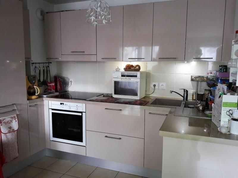 Sale apartment Bessancourt 249000€ - Picture 2