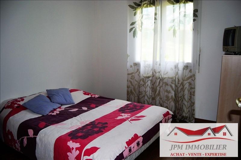 Sale house / villa Marnaz 360000€ - Picture 6