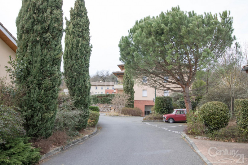 Location appartement Tournefeuille 720€ CC - Photo 8