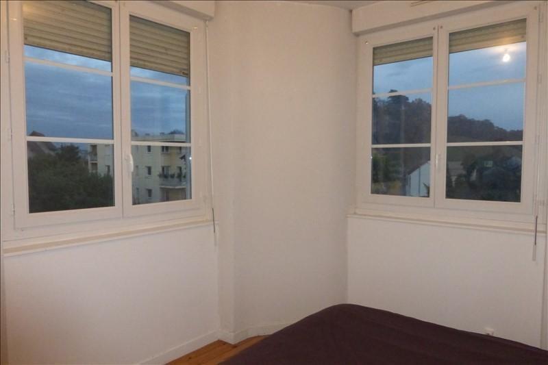 Location appartement Bizanos 645€ CC - Photo 3