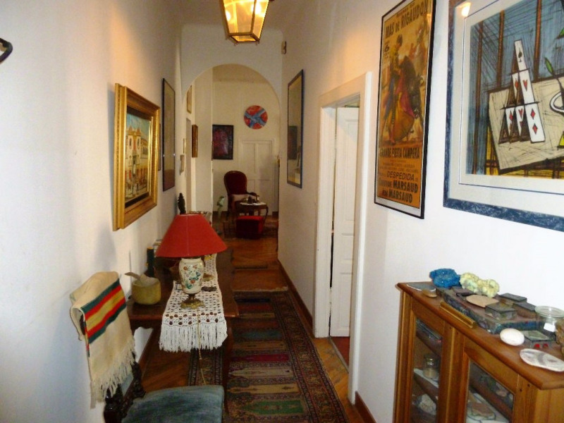 Vente appartement Nimes 274000€ - Photo 2