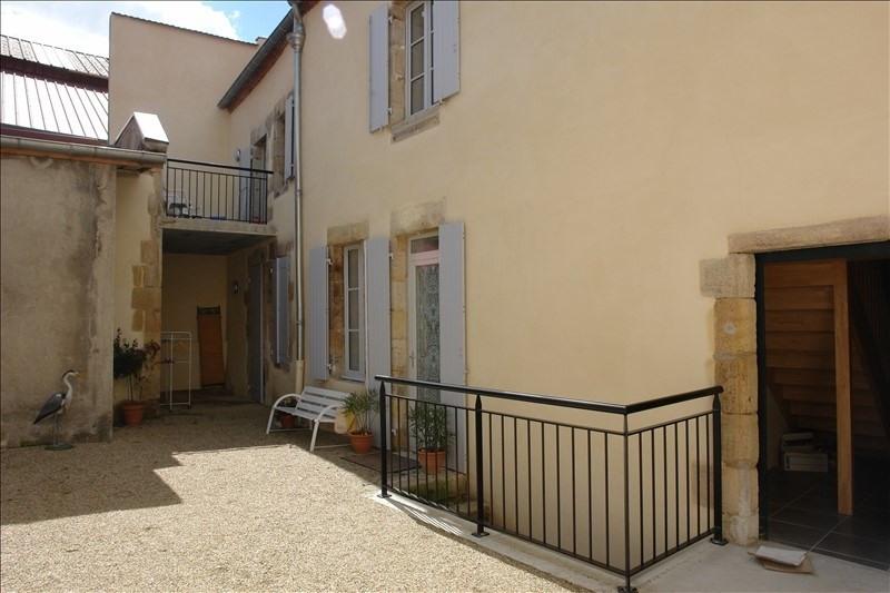 Produit d'investissement immeuble Moulins 363825€ - Photo 3
