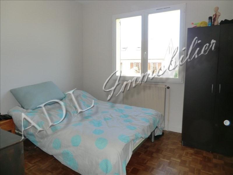Vente maison / villa Orry la ville 336000€ - Photo 6