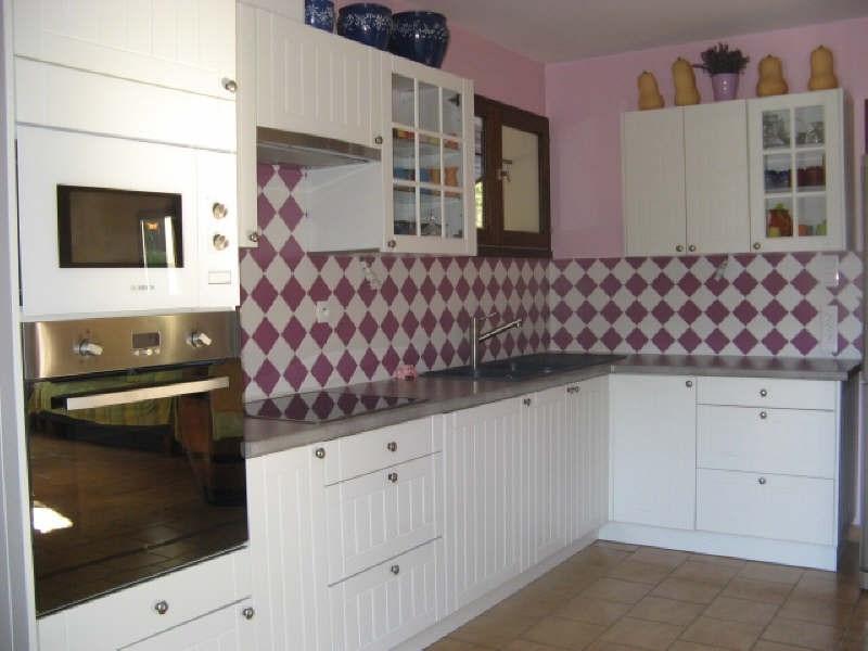 Sale house / villa Sore 140000€ - Picture 2