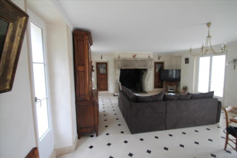 Vente de prestige maison / villa Samois sur seine 998000€ - Photo 9