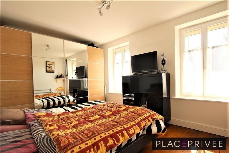 Vente appartement Nancy 280000€ - Photo 7
