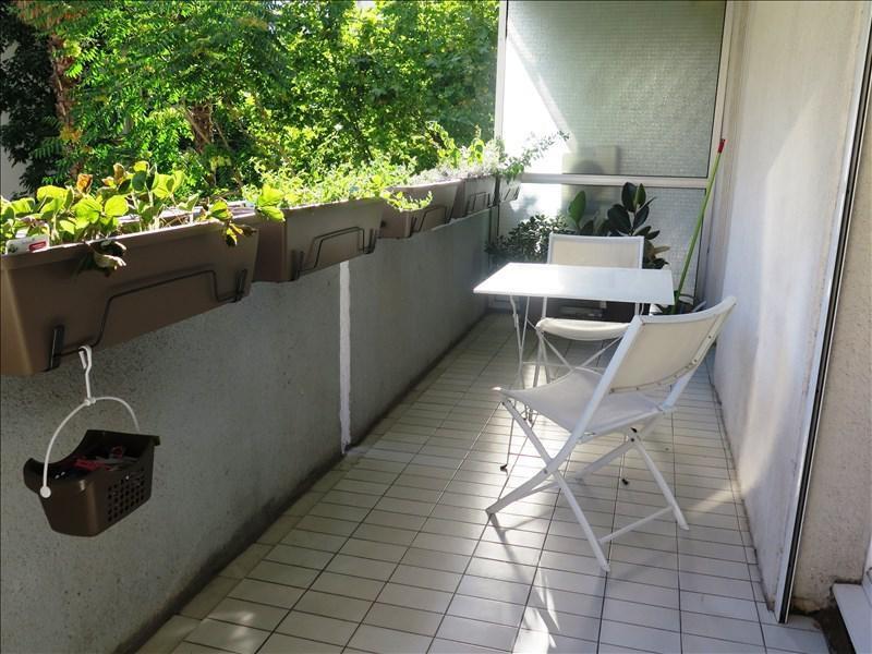 Venta  apartamento Toulon 180000€ - Fotografía 3