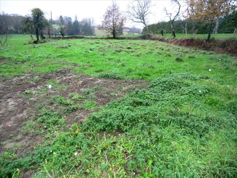 Vente terrain La selle en luitre 43000€ - Photo 1
