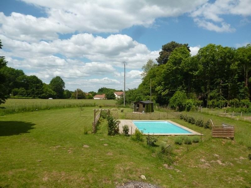 Vente maison / villa Perigueux 250000€ - Photo 7