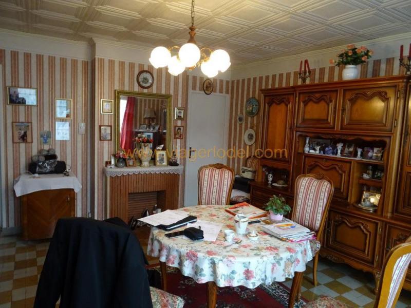 Пожизненная рента дом Conflans sur seine 30200€ - Фото 5