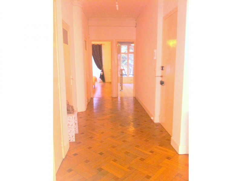 Sale apartment Nice 469 000€ - Picture 8