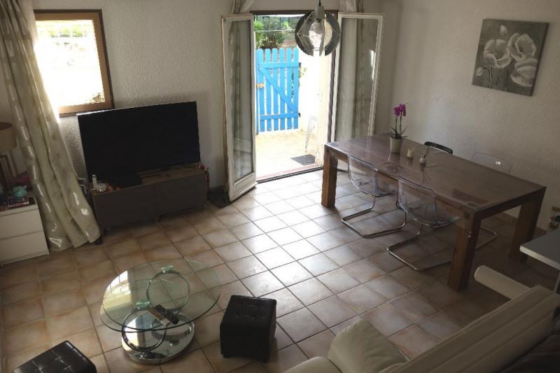 Venta  casa La londe les maures 210000€ - Fotografía 1